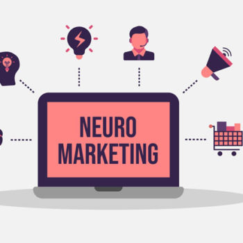 O que é Neuromarketing?